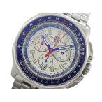 【送料無料】ルミノックス LUMINOX クロノグラフ チタン 腕時計 9274(261163)