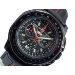 【送料無料】ルミノックス LUMINOX ロッキードマーティンコレクション 腕時計 9278(240090)