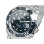 【送料無料】インヴィクタ INVICTA プロ ダイバー クオーツ メンズ 腕時計 9307(295816)