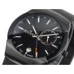 【送料無料】スカーゲン SKAGEN 腕時計 983XLBB(240436)