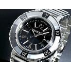 【送料無料】スワロフスキー SWAROVSKI クリスタル 腕時計 999982(26234)