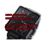 【送料無料】ニクソン NIXON IVY 腕時計 A024-001 GOLD(243791)