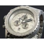 【送料無料】ニクソン NIXON 42-20 CHRONO 腕時計 A037-1033(245514)