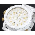 【送料無料】ニクソン NIXON 42-20 CHRONO 腕時計 A037-1035(243003)