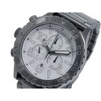 【送料無料】ニクソン NIXON 42-20 CHRONO 腕時計 A037-486(16946)