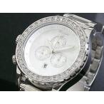 【送料無料】ニクソン NIXON 42-20 CHRONO 腕時計 A037-710(18460)