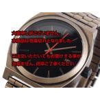 【送料無料】ニクソン NIXON TIME TELLER 腕時計 A045-872(243794)