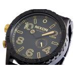 【送料無料】ニクソン NIXON 51-30 腕時計 A057-1041(241614)