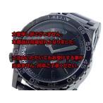 【送料無料】ニクソン NIXON 51-30 TIDE 腕時計 A057-1150(262257)