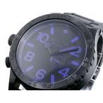 【送料無料】ニクソン NIXON 51-30 腕時計 A057-714(23351)