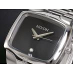 【送料無料】ニクソン NIXON プレイヤー PLAYER 腕時計 A140-000(8571)