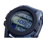【送料無料】ニクソン NIXON UNIT 腕時計 A197-195(246763)