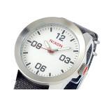 【送料無料】ニクソン NIXON CORPORAL コーポラル 腕時計 A243-100(249127)