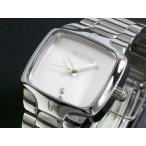 【送料無料】ニクソン NIXON SMALL PLAYER 腕時計 A300-100(17567)