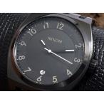【送料無料】ニクソン NIXON MONOPOLY 腕時計A325-001(240472)