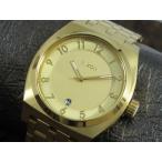 【送料無料】ニクソン NIXON MONOPOLY 腕時計A325-502(237761)