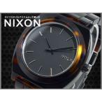 【送料無料】ニクソン NIXON TIME TELLER ACETATE 腕時計 A327-1061(241512)