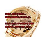【送料無料】ニクソン NIXON カムデン THE CAMDEN 腕時計 A343-897(249102)