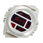 【送料無料】ニクソン NIXON ユニット UNIT 腕時計 A360-1263(277012)