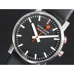 【送料無料】モンディーン MONDAINE 腕時計 A4683035214SBB(250956)