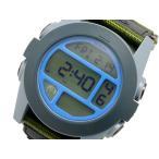 【送料無料】ニクソン NIXON バジャ BAJA デジタル メンズ 腕時計 A489-1376(279616)