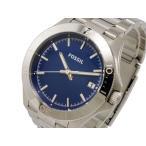 【送料無料】フォッシル FOSSIL 腕時計 レトロトラベラー AM4442(278111)
