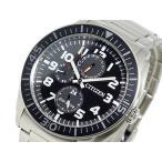 【送料無料】シチズン CITIZEN エコドライブ ソーラー 腕時計 AP4010-54E(267925)