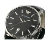 【送料無料】エンポリオ アルマーニ EMPORIO ARMANI 腕時計 AR2411(16041)
