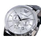 【送料無料】エンポリオ アルマーニ EMPORIO ARMANI 腕時計 AR2432(24375)