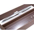 クロス ボールペン 筆記具