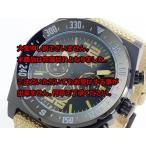 【送料無料】アビレックス AVIREX クロノグラフ 腕時計 AX-021M-4(260967)
