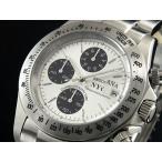 【送料無料】ブルッキアーナ BROOKIANA 腕時計 クロノグラフ メンズ BA1623-SSV(269333)