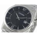 【送料無料】シチズン CITIZEN 腕時計 BD0020-54E(250977)