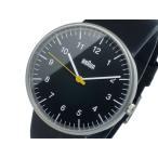 【送料無料】ブラウン BRAUN クオーツ メンズ 腕時計 BN0021BKBKG(295387)