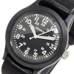 【安い】ベンラス BENRUS クオーツ メンズ 腕時計 BR763-BLACK(291160)