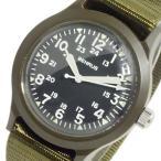 【安い】ベンラス BENRUS クオーツ メンズ 腕時計 BR763-OLIVE(291164)