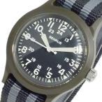 【安い】ベンラス BENRUS クオーツ メンズ 腕時計 BR763-OLIVE-02(291163)