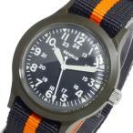 【安い】ベンラス BENRUS クオーツ メンズ 腕時計 BR763-OLIVE-04(291161)