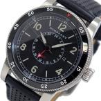 【送料無料】バーバリー BURBERRY ユティリタリアン クオーツ メンズ 腕時計 BU7854 ブラック(509208)