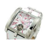 【送料無料】コグ COGU 自動巻き 腕時計 C58SKR-PK(261009)