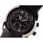 【送料無料】シチズン CITIZEN エコドライブ クロノグラフ 腕時計 CA0286-08E(255803)