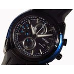 【送料無料】シチズン CITIZEN エコドライブ クロノグラフ 腕時計 CA0288-02E(254209)