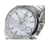 【送料無料】クリスチャン ボヌール CHRISTIAN BONHEUR 自動巻 腕時計 CB9002C-SSWH(286212)