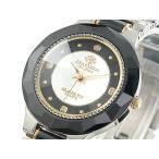 【送料無料】ジョンハリソン JOHN HARRISON セラミック 腕時計 CCM001-BS(11277)