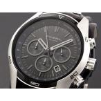 【送料無料】フォッシル FOSSIL 腕時計 CH2586(242194)