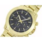 【送料無料】フォッシル FOSSIL 腕時計 レトロトラベラー クロノ CH2861(278117)