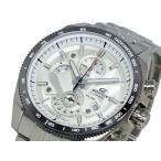 【送料無料】カシオ CASIO エディフィス EDIFICE 腕時計 EFR513D-7(251525)