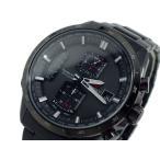 【送料無料】カシオ CASIO エディフィス EDIFICE 腕時計 EQWA1110DC-1A(261050)