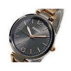 【送料無料】フォッシル FOSSIL クオーツ レディース 腕時計 ES3111(285596)