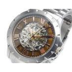 【送料無料】フィッチェ FICCE 自動巻 メンズ 腕時計 FC-11060-04(286217)